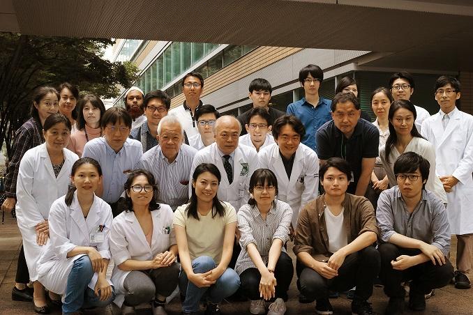 20170904 Group Photo